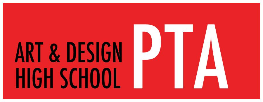 ART & DESIGN PTA